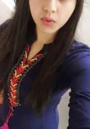 Gorgeous Call Girls in Bur Dubai +971508590019 Near Places