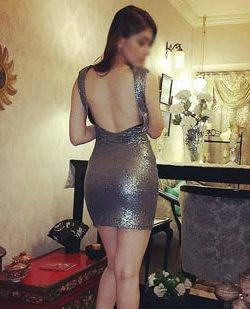 Arabian Call Girls in Bur Dubai Provide Full Fun +971501644082