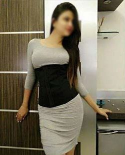 Low Budget  +971503177960 Bur Dubai Call Girls Services