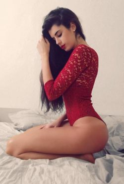 Door step Call Girls in Bur Dubai Book Now +971559860789