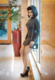 Popular Bur Dubai Escorts Agency +971552185034