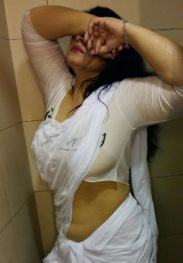 +971501644082 Indian Call Girls in Bur Dubai Escorts Service