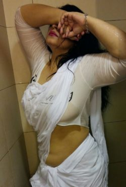 +971563633942 Indian Call Girls in Bur Dubai Escorts Service