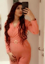 High profile Bur Dubai Call girls | +971522816810 | pakistani call girls in Bur dubai