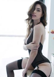 Bur Dubai Escorts Service | +971568757632 | Indenpendent escorts in bur dubai